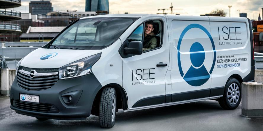i-see-electric-trucks-opel-vivaro-01