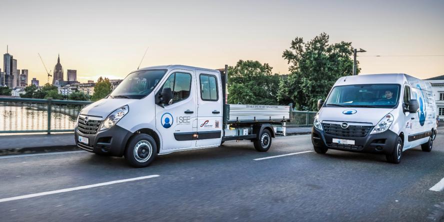 i-see-electric-trucks-opel-vivaro-movano