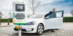 leaseplan-allego-charging-station-ladestation