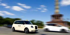 levc-electric-taxi-berlin