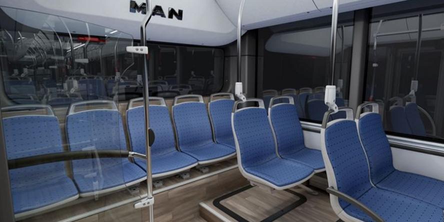 man-lions-city-e-elektrobus-electric-bus-2018-02