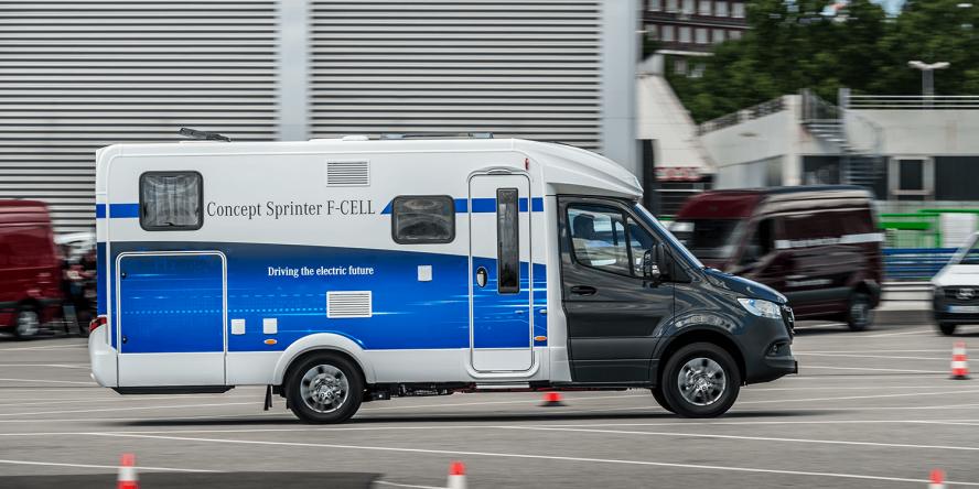 mercedes-benz-concept-sprinter-f-cell-brennstoffzelle-fuel-cell-03