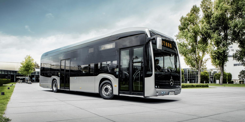 mercedes-benz-ecitaro-electric-bus-elektrobus-2018-07