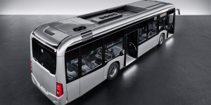 mercedes-benz-ecitaro-electric-bus-elektrobus-2018-08