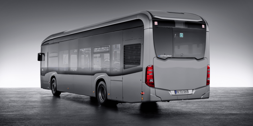 mercedes-benz-ecitaro-electric-bus-elektrobus-2018-10