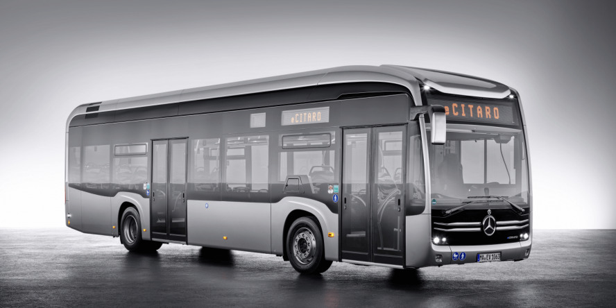 mercedes-benz-ecitaro-electric-bus-elektrobus-2018-15
