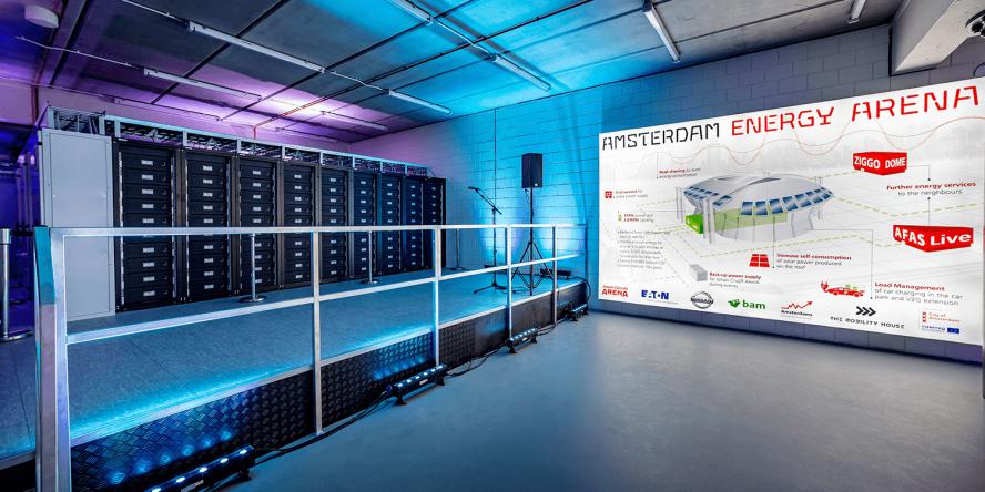 nissan-amsterdam-arena-batteriespeicher-battery-storage-02