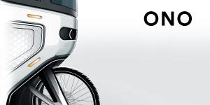 ono-lasten-pedelec-e-bike