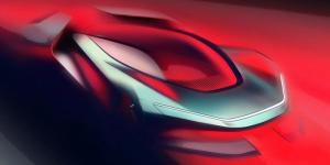 pininfarina-pf0-concept-car-2018-teaser