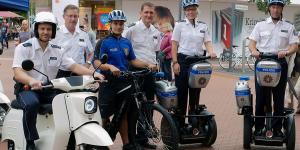 polizei-mittelhessen-giessen-e-flotte