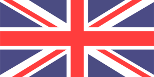 united-kingdom-uk-flag-flagge-pixabay