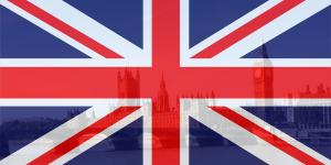 united-kingdom-uk-london-flag-flagge-pixabay