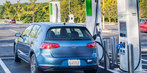 volkswagen-electrify-canada-charging-station-ladestation