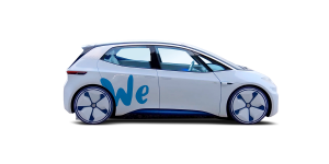 volkswagen-id-concept-we-carsharing