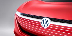 volkswagen-id-vizzion-concept-car-06