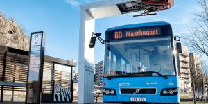 volvo-electric-buses-elektrobus-abb-gothenburg-goetheburg-sweden-schweden