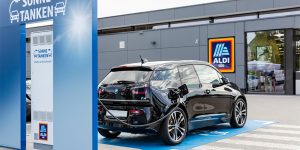 aldi-sued-ladestation-charging-station-02