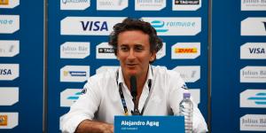 alejandro-agag-fia-formel-e-formula-e