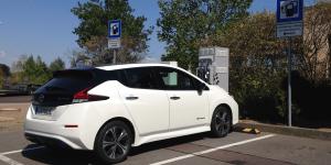 allego-ladestation-charging-station-nissan-leaf-40-kwh-daniel-boennighausen-min