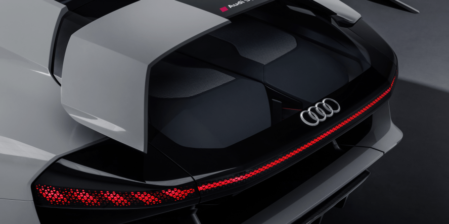 audi-pb18-e-tron-concept-car-2018-02-min