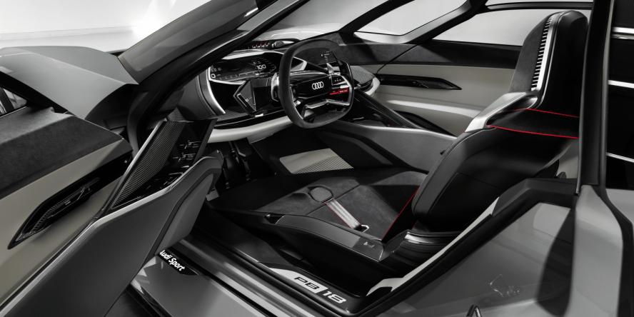 audi-pb18-e-tron-concept-car-2018-03-min