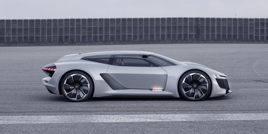audi-pb18-e-tron-concept-car-2018-06-min