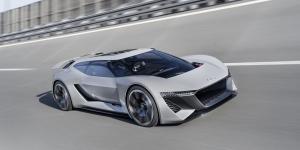 audi-pb18-e-tron-concept-car-2018-07-min
