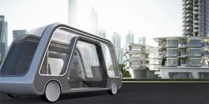 autonomous-travel-suite-kurzschluss