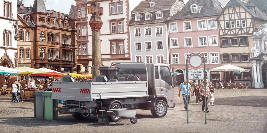 bosch-ecitytruck-antrieb-2018-05-min
