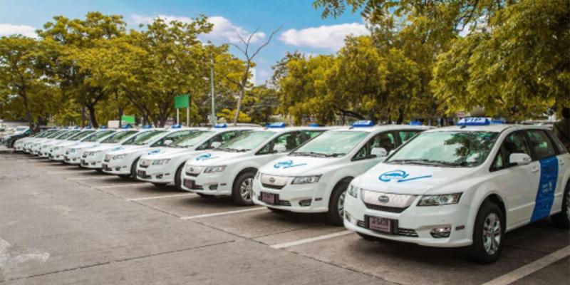 thailand-will-ab-2035-nur-noch-e-autos-neu-zulassen