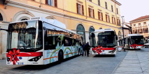 byd-electric-buses-elektrobuss-busitalia-veneto-italien-italy-padua