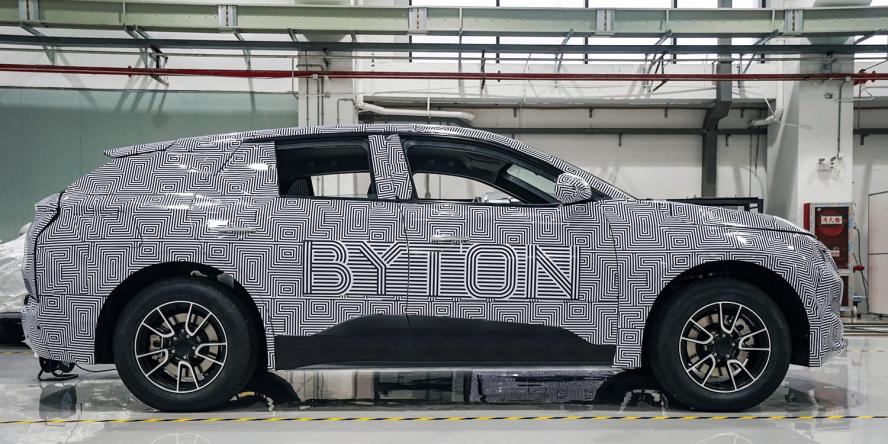 byton-m-byte-concept-prototype
