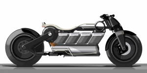 curtiss-motorcycle-hera-concept-electric-motorcycle-elektromotorrad