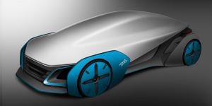 dlr-slrv-concept-02