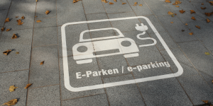 elektroauto-electric-car-parken-parking-daniel-boennighausen