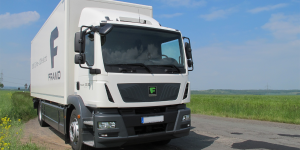 framo-elektro-lkw-electric-truck-symbolbild