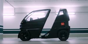 iev-x-concept-kickstarter
