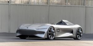 infiniti-prototype-10-concept-car-2018-04