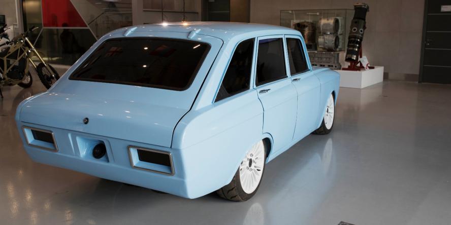 kalaschnikow-kalashnikov-cv-1-concept-car-2018-02