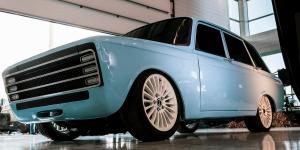 kalaschnikow-kalashnikov-cv-1-concept-car-2018-05