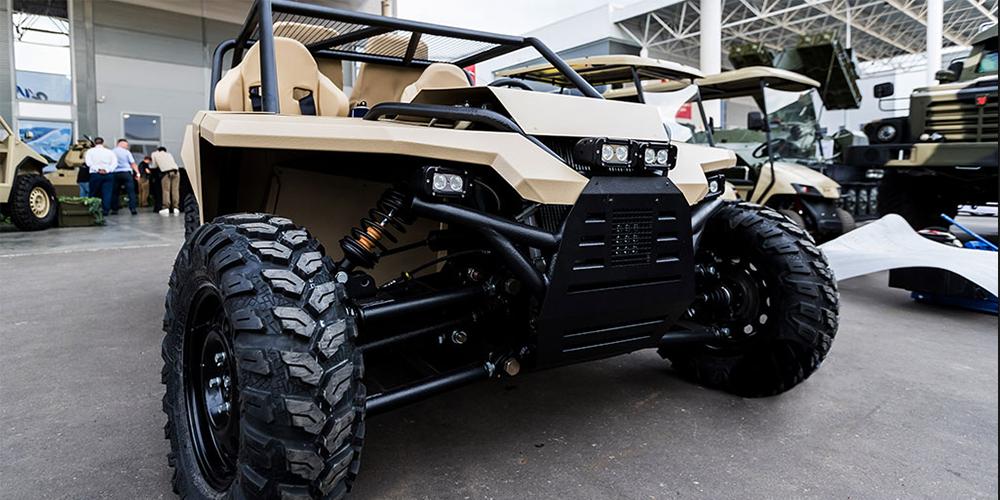 kalaschnikow-kalashnikov-ov-2-hybrid-buggy