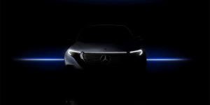 mercedes-benz-eqc-livestream