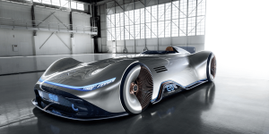 mercedes-benz-vision-eq-silver-arrow-concept-car-2018-03