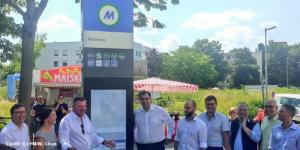 mvg-swm-mobilitaetsstation-muenchen