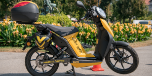 oeamtc-easy-way-e-scooter-elektro-roller-sharing