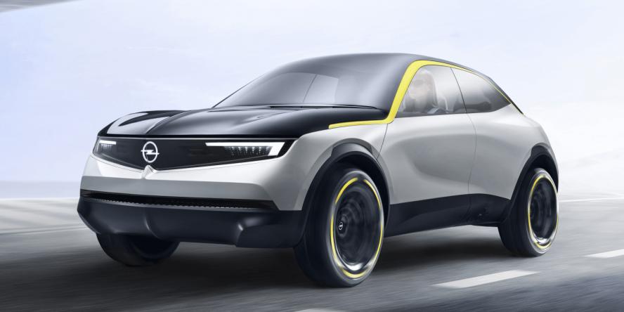 opel-gt-x-experimental-e-suv-concept-car-2018-01