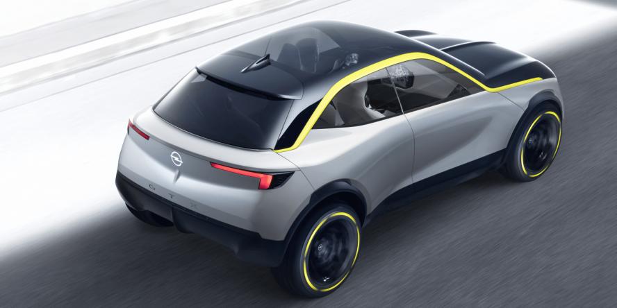 opel-gt-x-experimental-e-suv-concept-car-2018-03