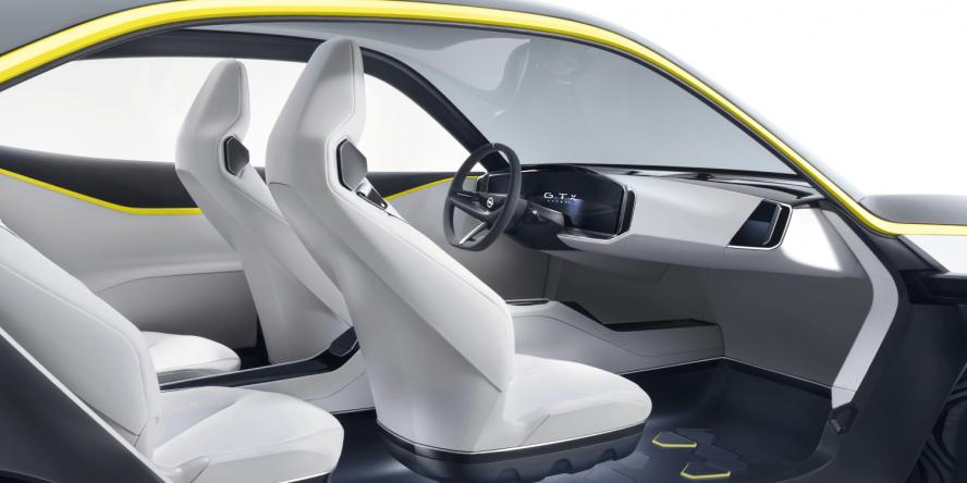 opel-gt-x-experimental-e-suv-concept-car-2018-05