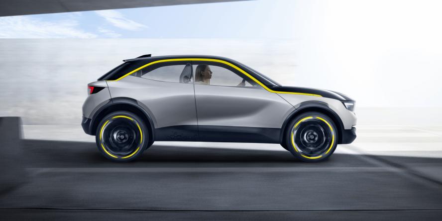 opel-gt-x-experimental-e-suv-concept-car-2018-08