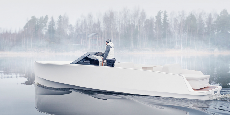q-yachts-q30-03